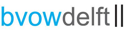 delft http://www.bvowd.nl/images/bvowd_logo.jpg